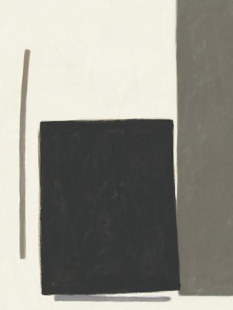 https://imgc.artprintimages.com/img/print/blockade-ii_u-l-f9i1l80.jpg?p=0