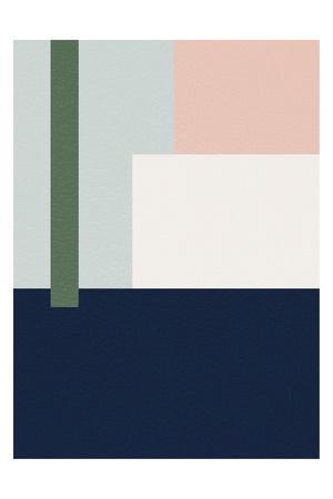 https://imgc.artprintimages.com/img/print/blocks-galore-2_u-l-q1g83xc0.jpg?p=0