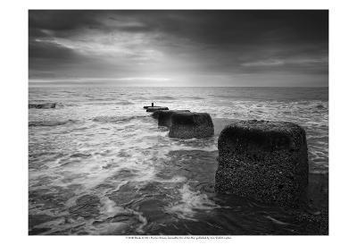Blocks-Martin Henson-Art Print