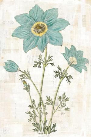 https://imgc.artprintimages.com/img/print/bloemen-boek-vii_u-l-q1b3rge0.jpg?p=0
