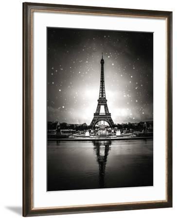 Magic Eiffel