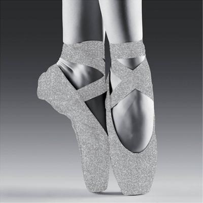 Siver Dance