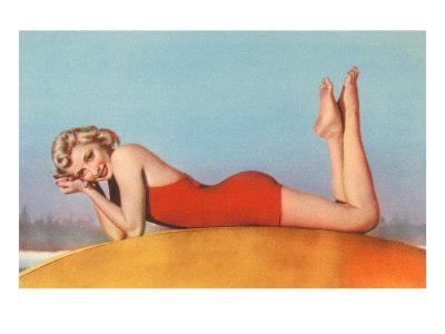 https://imgc.artprintimages.com/img/print/blonde-in-red-bathing-suit_u-l-p80df20.jpg?p=0