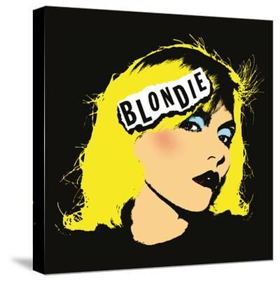 Blondie - Punk