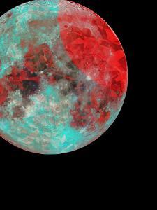 Blood Moon 4