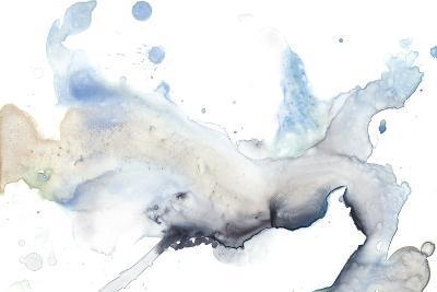 Bloom Cloud I-Jennifer Goldberger-Premium Giclee Print