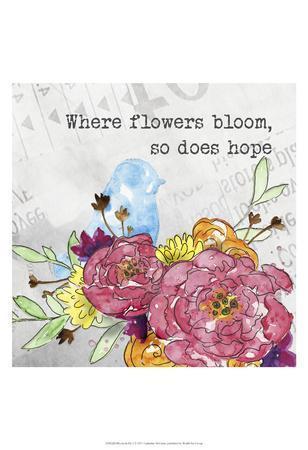 https://imgc.artprintimages.com/img/print/bloom-fly-i_u-l-f97okc0.jpg?p=0