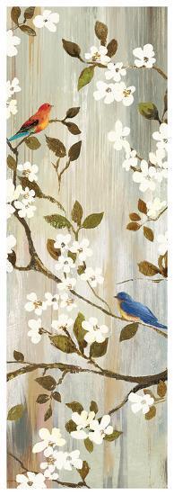 Bloom I-Asia Jensen-Art Print