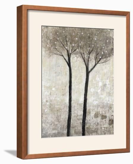 Bloom II-Tim O'toole-Framed Photographic Print