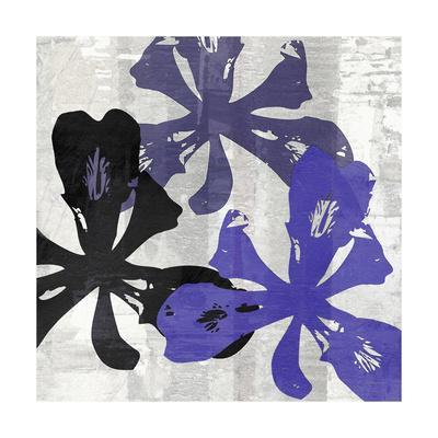 https://imgc.artprintimages.com/img/print/bloomer-squares-xi_u-l-q11axxx0.jpg?p=0