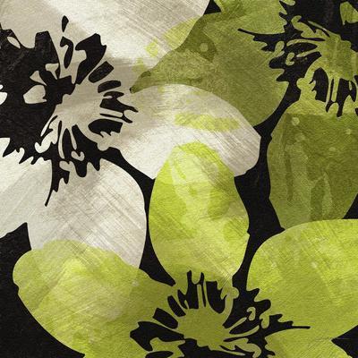 https://imgc.artprintimages.com/img/print/bloomer-tiles-v_u-l-q11b0g80.jpg?p=0