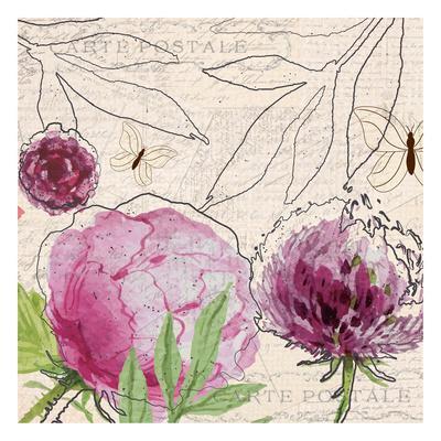 https://imgc.artprintimages.com/img/print/blooming-1_u-l-f90aog0.jpg?p=0