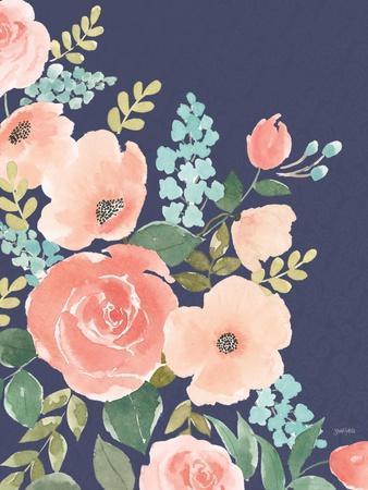 https://imgc.artprintimages.com/img/print/blooming-delight-i_u-l-q1de7uc0.jpg?p=0