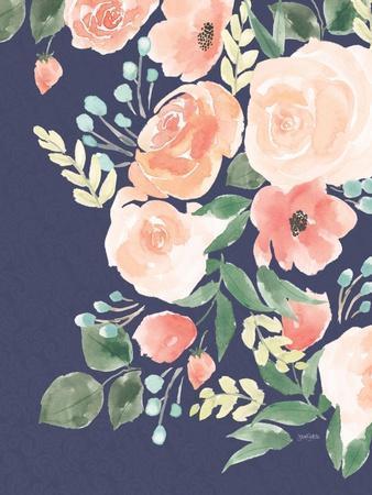 https://imgc.artprintimages.com/img/print/blooming-delight-ii_u-l-q1de7m70.jpg?p=0