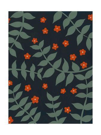 https://imgc.artprintimages.com/img/print/blooming-garden-pattern-ii_u-l-q1bp0v30.jpg?p=0
