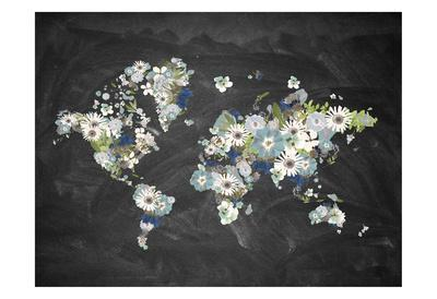 https://imgc.artprintimages.com/img/print/blooming-map-2_u-l-f8revt0.jpg?p=0