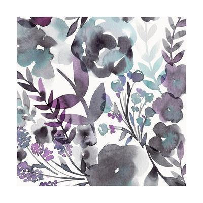 https://imgc.artprintimages.com/img/print/blooming-plum-garden-iii_u-l-q19bf890.jpg?p=0