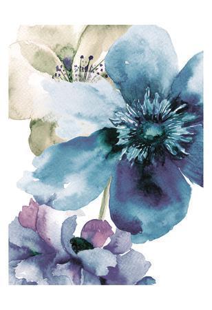 https://imgc.artprintimages.com/img/print/blooming-sky_u-l-f8j2wy0.jpg?p=0