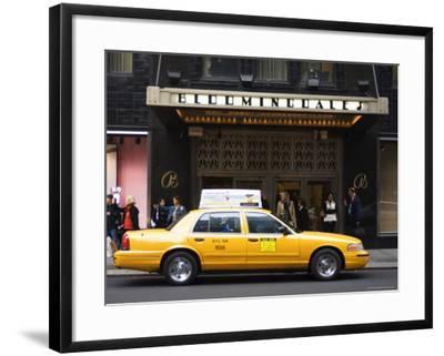 bloomingdale\u0027s department store, lexington avenue, manhattan, new york photographic print by amanda hall art com Limousine Amsterdam.htm #16