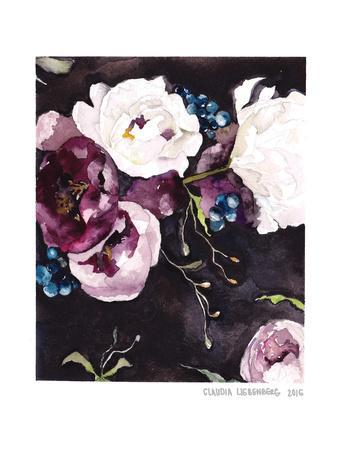 https://imgc.artprintimages.com/img/print/blooms-on-black-5_u-l-f81pze0.jpg?p=0