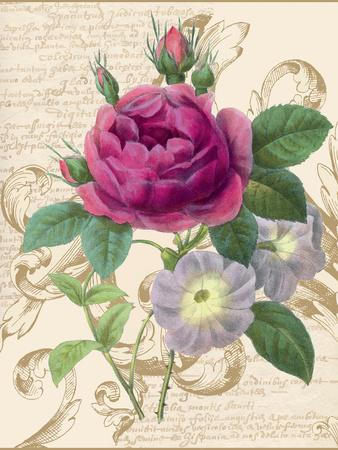 https://imgc.artprintimages.com/img/print/bloomsbury-ii_u-l-q12vqv50.jpg?p=0