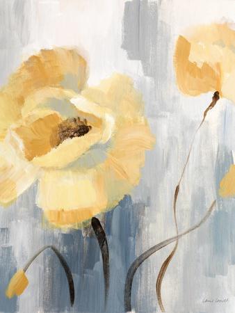 https://imgc.artprintimages.com/img/print/blossom-beguile-ii_u-l-pwj54l0.jpg?p=0