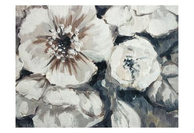 https://imgc.artprintimages.com/img/print/blossom-bunch-3_u-l-f9a55b0.jpg?p=0