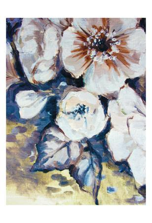 https://imgc.artprintimages.com/img/print/blossom-bunch-4_u-l-f9a55c0.jpg?p=0