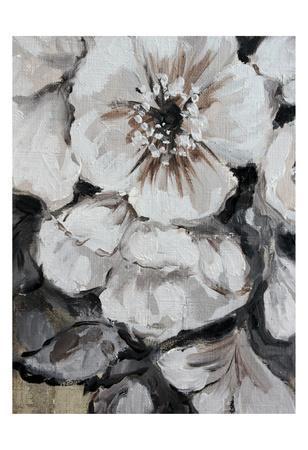 https://imgc.artprintimages.com/img/print/blossom-bunch-6_u-l-f9a56n0.jpg?p=0