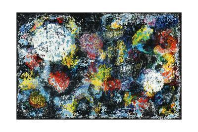 Blossom Moon-Tyson Estes-Giclee Print