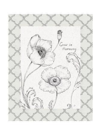 https://imgc.artprintimages.com/img/print/blossom-sketches-words-i-border_u-l-q1az2ml0.jpg?p=0
