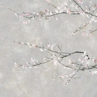 https://imgc.artprintimages.com/img/print/blossom-spray-iii_u-l-f96jpw0.jpg?p=0