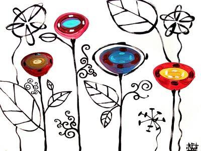 https://imgc.artprintimages.com/img/print/blossom-study-ii_u-l-pmt0sl0.jpg?p=0