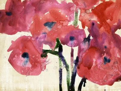 https://imgc.artprintimages.com/img/print/blossom-view-ii_u-l-q1bowkm0.jpg?p=0