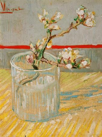 https://imgc.artprintimages.com/img/print/blossoming-almond-branch-in-a-glass-c-1888_u-l-p14ct90.jpg?p=0