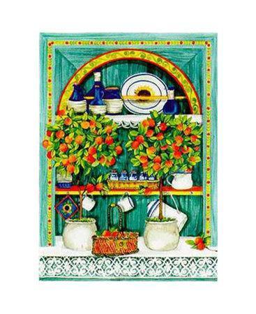 https://imgc.artprintimages.com/img/print/blossoming-kitchen-i_u-l-ehb090.jpg?p=0