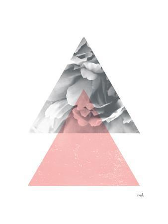 https://imgc.artprintimages.com/img/print/blossoms-ii-v2_u-l-q1guwpe0.jpg?p=0