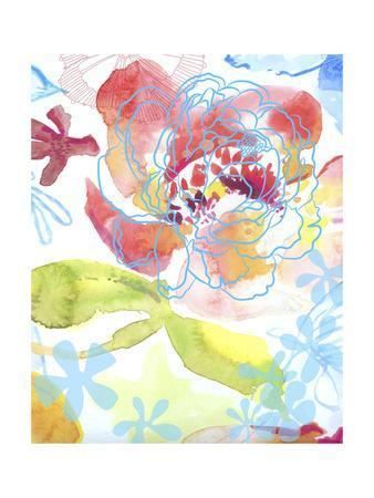 https://imgc.artprintimages.com/img/print/blossoms-in-the-sun-ii_u-l-q1blc2j0.jpg?p=0