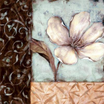 https://imgc.artprintimages.com/img/print/blossoms-on-blue-ii_u-l-f334yq0.jpg?p=0