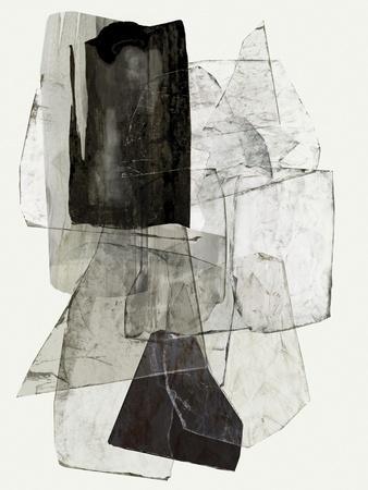 https://imgc.artprintimages.com/img/print/blotting-ink-i_u-l-q1gxg790.jpg?artPerspective=n