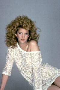 Blow Out by Brian by Palma with Nancy Allen, 1981 (photo)
