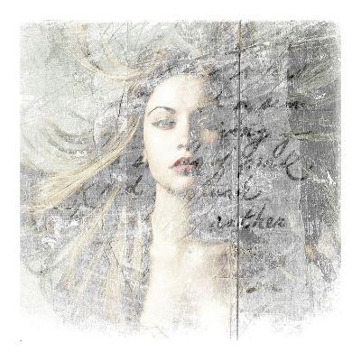 Blown Away-GraphINC-Art Print
