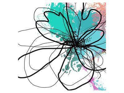 https://imgc.artprintimages.com/img/print/blue-abstract-brush-splash-flower_u-l-f74nv50.jpg?p=0