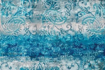 https://imgc.artprintimages.com/img/print/blue-abstract-elegance-ii_u-l-q1bj7f60.jpg?p=0
