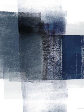 https://imgc.artprintimages.com/img/print/blue-abstract-ii_u-l-q1bonxb0.jpg?p=0