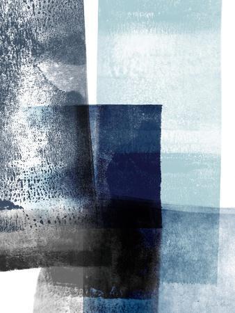 https://imgc.artprintimages.com/img/print/blue-abstract-iv_u-l-q1bonu70.jpg?p=0