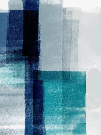 https://imgc.artprintimages.com/img/print/blue-abstract-v_u-l-q1bonp00.jpg?p=0