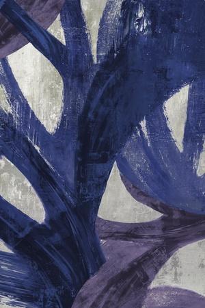 https://imgc.artprintimages.com/img/print/blue-abstraction-i_u-l-q1b52ft0.jpg?p=0