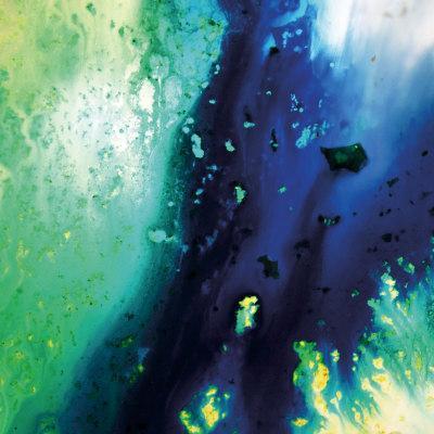 https://imgc.artprintimages.com/img/print/blue-and-green-flowing-abstract-c-2008_u-l-f3363r0.jpg?p=0