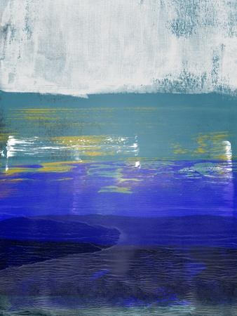 https://imgc.artprintimages.com/img/print/blue-and-light-gray-abstract-study_u-l-q1gvats0.jpg?p=0